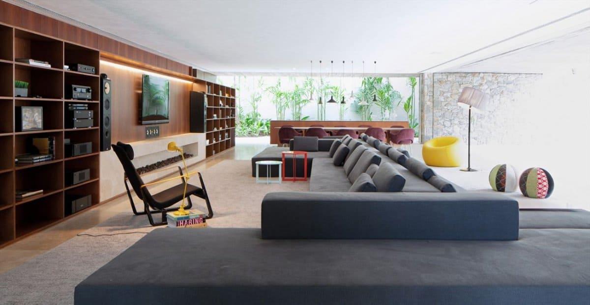 Ipês House by Studio MK27 (13)