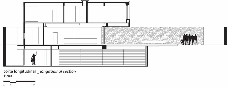 Ipês House by Studio MK27 (29)