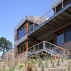 Hillside Residence by Trunbull Griffin Haesloop (2)