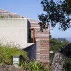 Hillside Residence by Trunbull Griffin Haesloop (3)