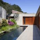 Hillside Residence by Trunbull Griffin Haesloop (5)