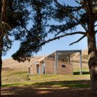 Diane Middlebrook Memorial Building by CCS Architecture (3)