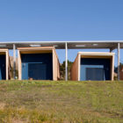 Diane Middlebrook Memorial Building by CCS Architecture (5)