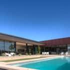 Warm Luxury Home on Sunset Strip (3)