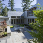 North Fork Residence by Thielsen Architects (4)