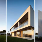 Paramos House by Atelier Nuno Lacerda Lopes (3)