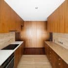 Paramos House by Atelier Nuno Lacerda Lopes (4)