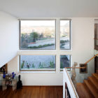 Paramos House by Atelier Nuno Lacerda Lopes (5)
