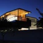 Park House (2)