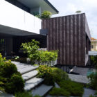 Queen Astrid Park by Aamer Architects (1)