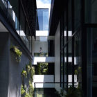 Queen Astrid Park by Aamer Architects (2)