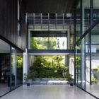 Queen Astrid Park by Aamer Architects (3)