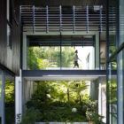 Queen Astrid Park by Aamer Architects (4)