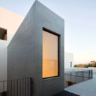 S Cube Chalet by AGi Architects (4)