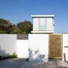 Seacliff House (3)