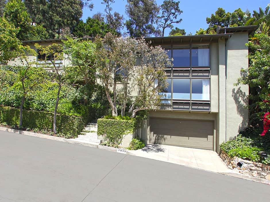 Hal Levitt Homes For Sale