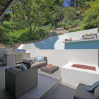 Former Hal Levitt Home for Sale in the Hollywood Hills (2)