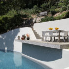 Former Hal Levitt Home for Sale in the Hollywood Hills (3)