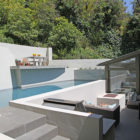 Former Hal Levitt Home for Sale in the Hollywood Hills (4)