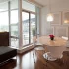 Silversea Residence (3)