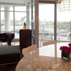 Silversea Residence (5)
