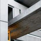 Siriki House by Munoz Arquitectos (2)