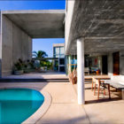 Siriki House by Munoz Arquitectos (4)