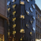Hotel Topazz by BWM Architekten und Partner (1)