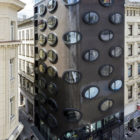 Hotel Topazz by BWM Architekten und Partner (2)