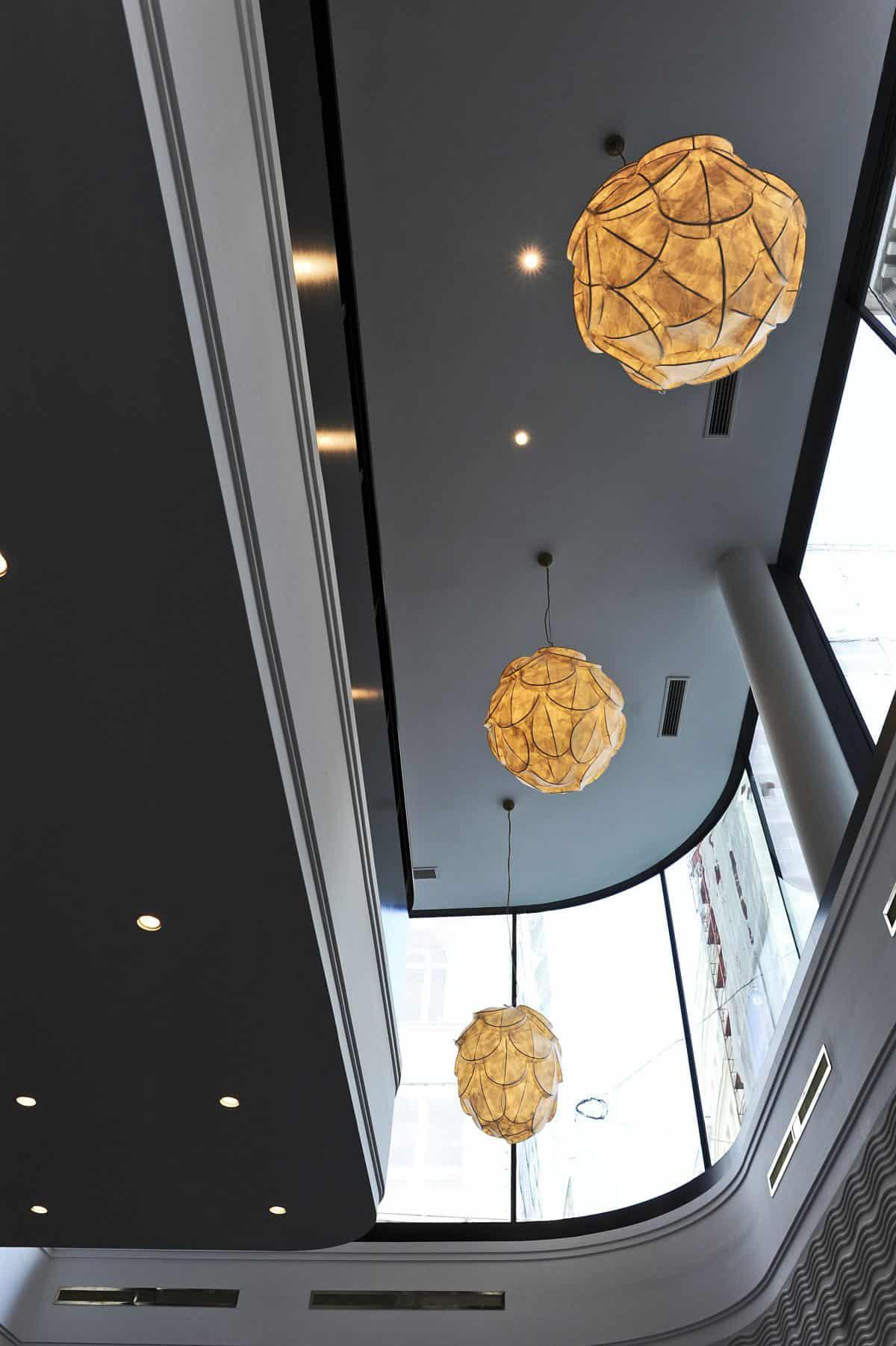 Hotel Topazz by BWM Architekten und Partner (4)