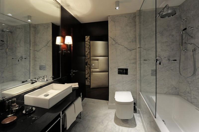 Hotel topazz by bwm architekten und partner for Hotel und design