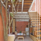 3x9 House by a21 studio (4)