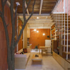 3x9 House by a21 studio (5)