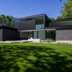 44 Belvedere Residence by Guido Constantino (1)