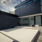 44 Belvedere Residence by Guido Constantino (3)