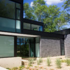 44 Belvedere Residence by Guido Constantino (4)