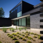 44 Belvedere Residence by Guido Constantino (5)