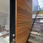 Beachaus II by Inhaus Development (5)