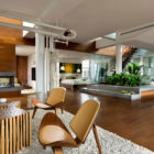 Broadway Penthouse by Joel Sanders Architect (1)