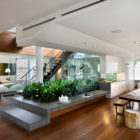 Broadway Penthouse by Joel Sanders Architect (2)