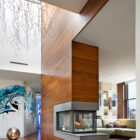 Broadway Penthouse by Joel Sanders Architect (3)