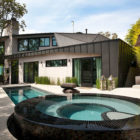Contemporary meets Traditional on Sunset Strip (1)