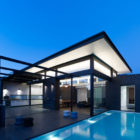 Power Street Hawthorn by Steve Domoney Architecture (2)