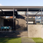 Power Street Hawthorn by Steve Domoney Architecture (4)