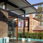 Power Street Hawthorn by Steve Domoney Architecture (5)