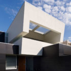 Robinson Road Hawthorn by Steve Domoney Architecture (1)
