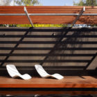 Robinson Road Hawthorn by Steve Domoney Architecture (4)