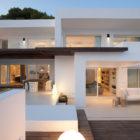 Dupli Dos by Juma Architects (1)