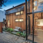 Stable Conversion in East Melbourne (3)
