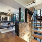 Stable Conversion in East Melbourne (5)